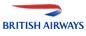 Britishairways.com