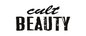Cultbeauty UK coupons and offers